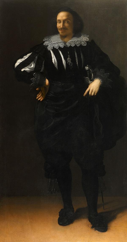 artemisia-gentileschi-portret-edelman