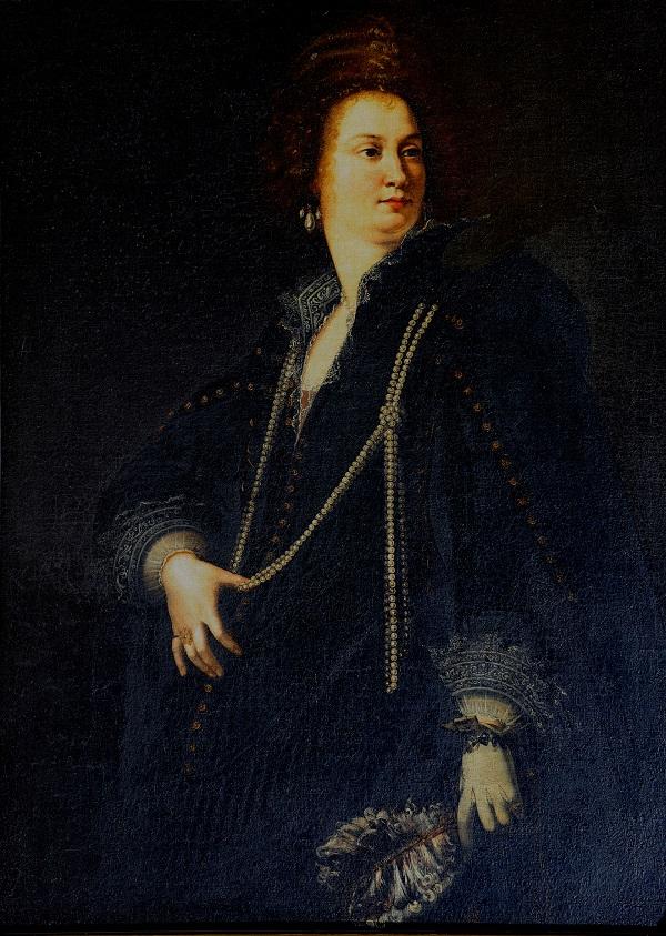 artemisia-gentileschi-portret-vrouw-waaier