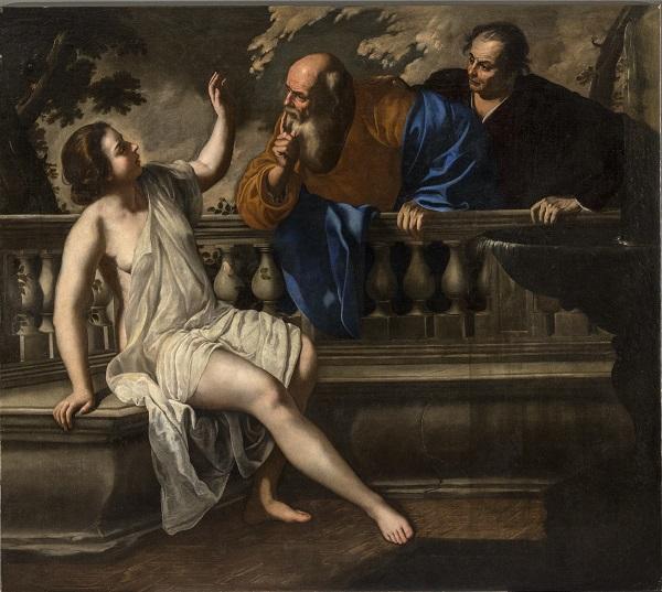artemisia-gentileschi-susanna-ouderen-1652