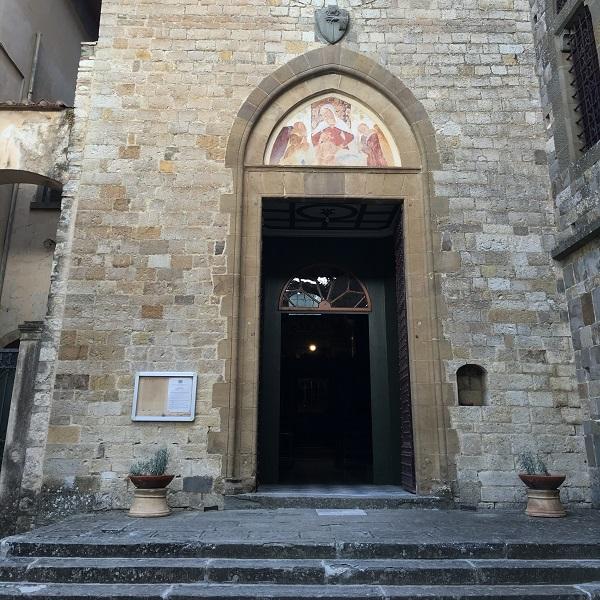 badia-passignano-chianti-toscane-1