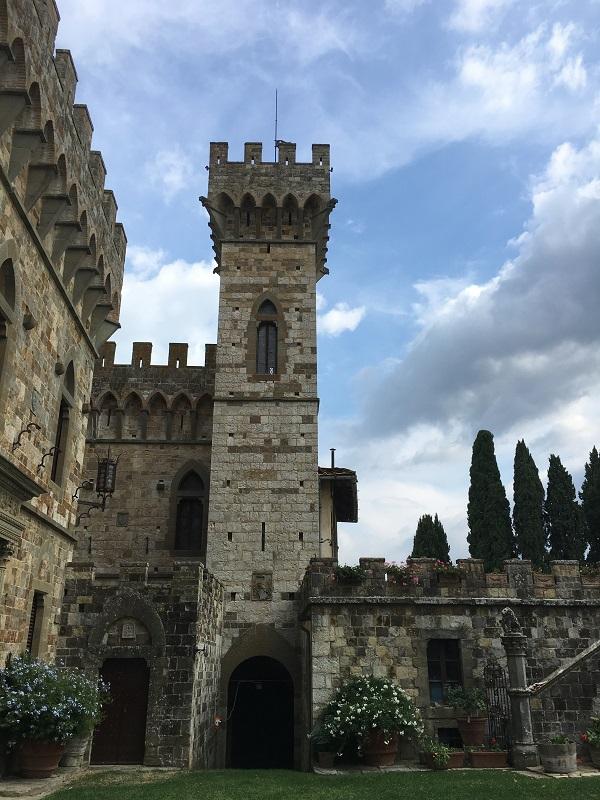 badia-passignano-chianti-toscane-5
