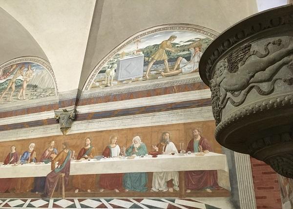 badia-passignano-toscane-cenacolo-avondmaal-ghirlandio-11