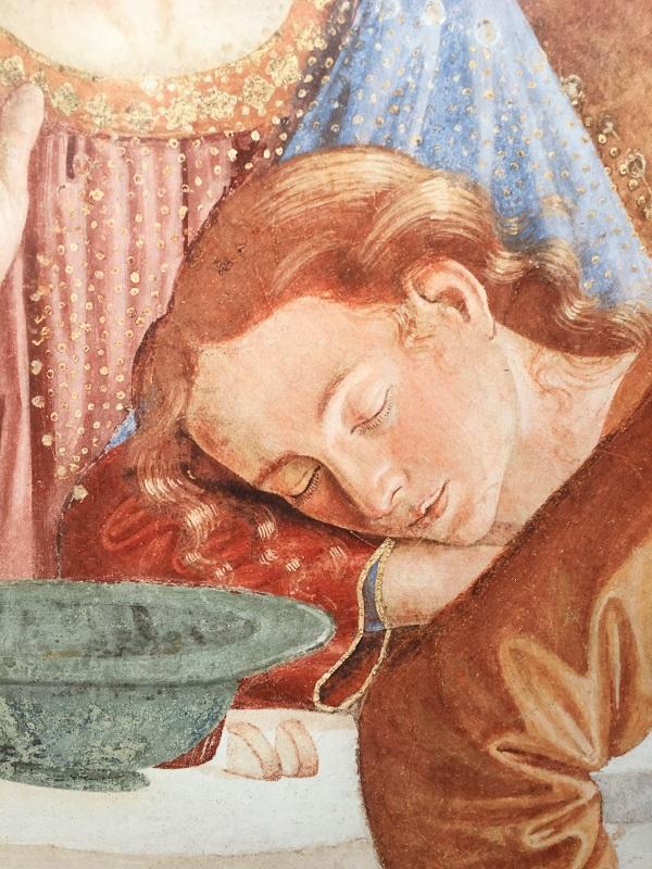 badia-passignano-toscane-cenacolo-avondmaal-ghirlandio-15