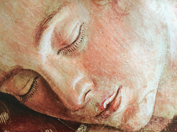 badia-passignano-toscane-cenacolo-avondmaal-ghirlandio-19