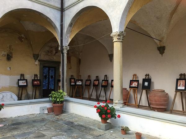 badia-passignano-toscane-cenacolo-avondmaal-ghirlandio-26