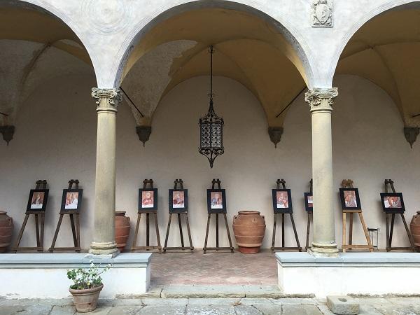 badia-passignano-toscane-cenacolo-avondmaal-ghirlandio-27