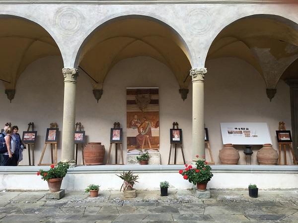 badia-passignano-toscane-cenacolo-avondmaal-ghirlandio-3