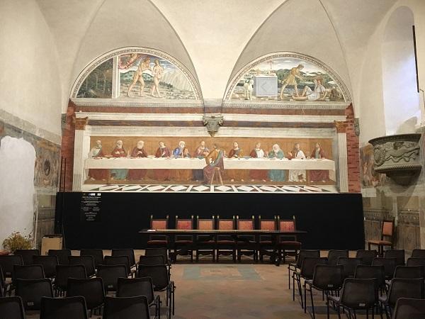 badia-passignano-toscane-cenacolo-avondmaal-ghirlandio-9