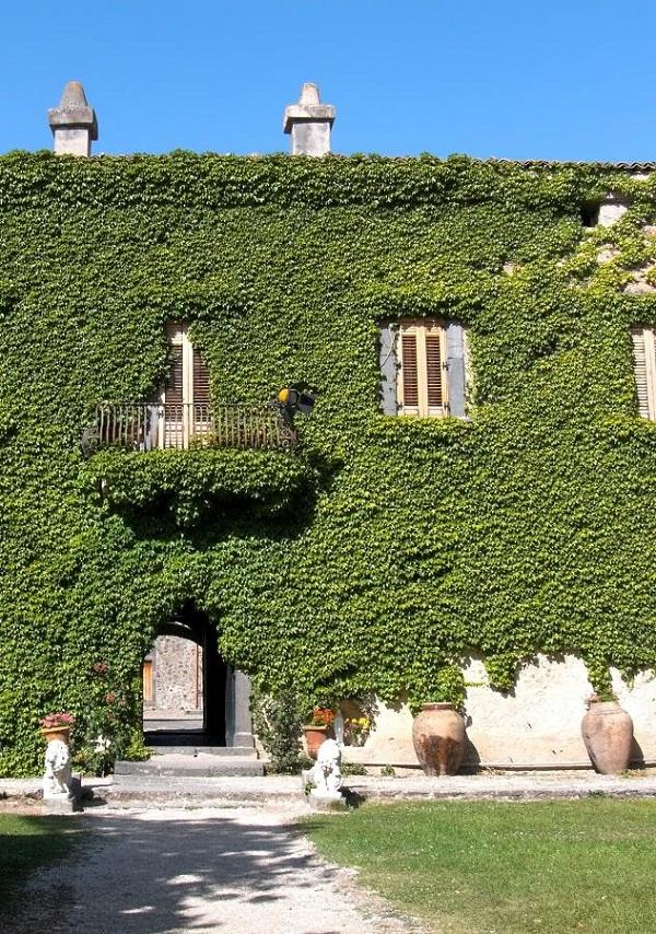 bronte-etna-sicilie