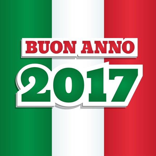 buon-anno-2017-italiaans