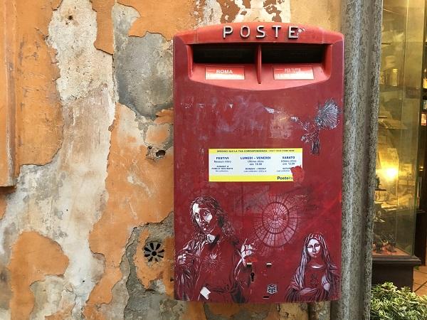 c215-brievenbussen-street-art-rome-1