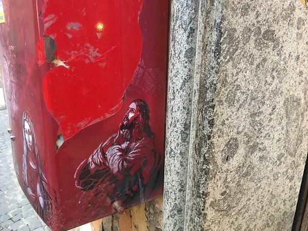 c215-brievenbussen-street-art-rome-2