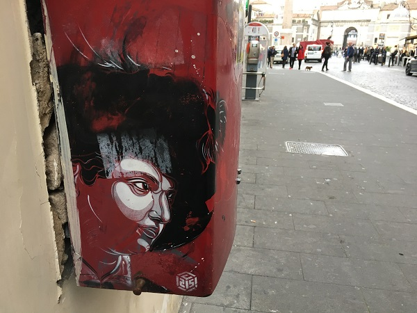 c215-brievenbussen-street-art-rome-3