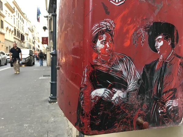 c215-brievenbussen-street-art-rome-4