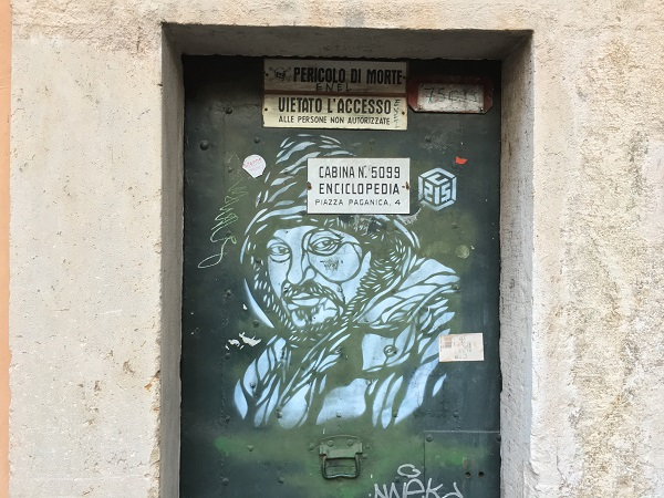 c215-getto-rome-street-art-1