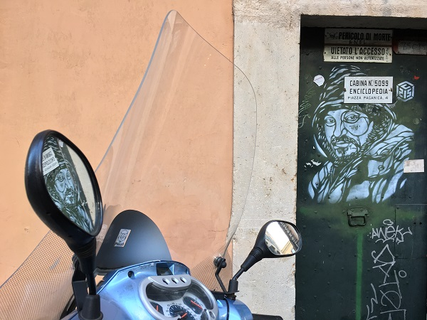 c215-getto-rome-street-art-2