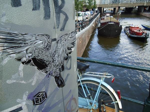 c215-street-art-amsterdam