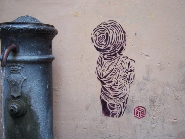 c215-street-art-rome-1