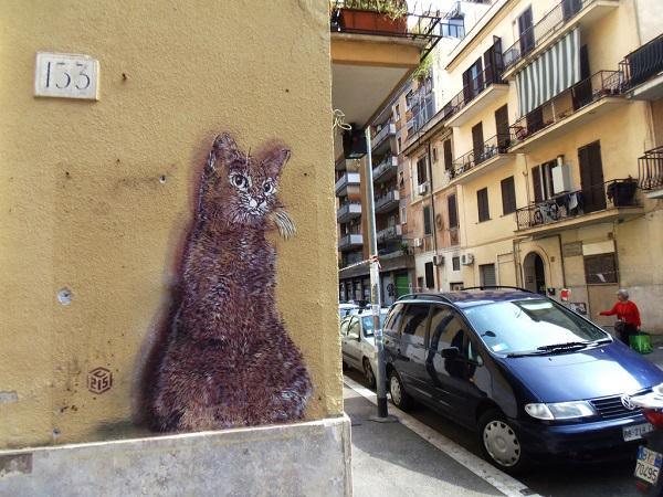c215-street-art-rome-10