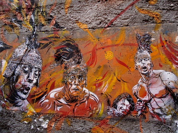 c215-street-art-rome-14