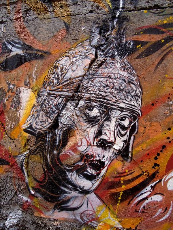 c215-street-art-rome-14a