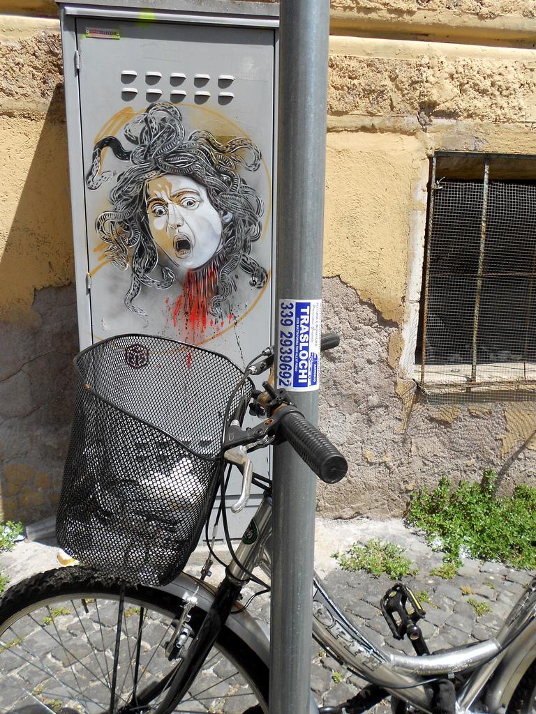 c215-street-art-rome-18