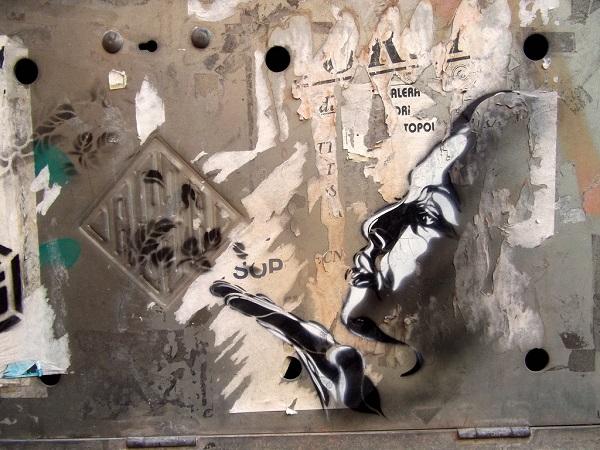 c215-street-art-rome-19