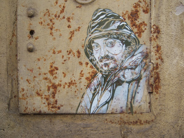 c215-street-art-rome-2