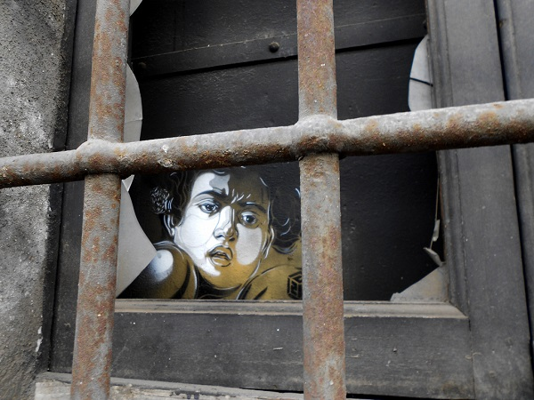 c215-street-art-rome-20