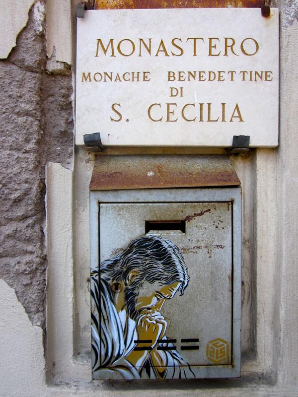 c215-street-art-rome-21