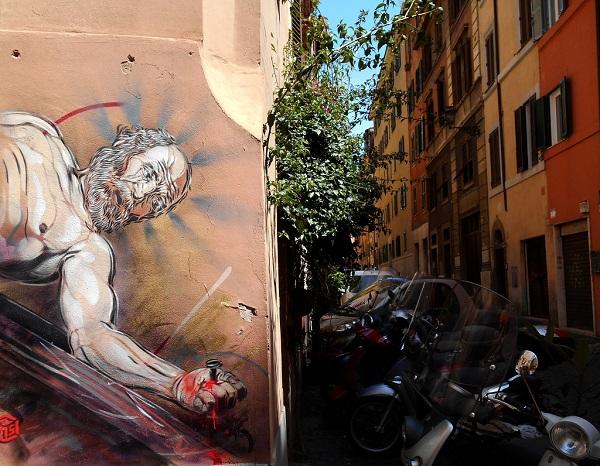 c215-street-art-rome-22