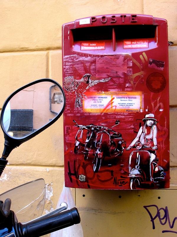 c215-street-art-rome-24