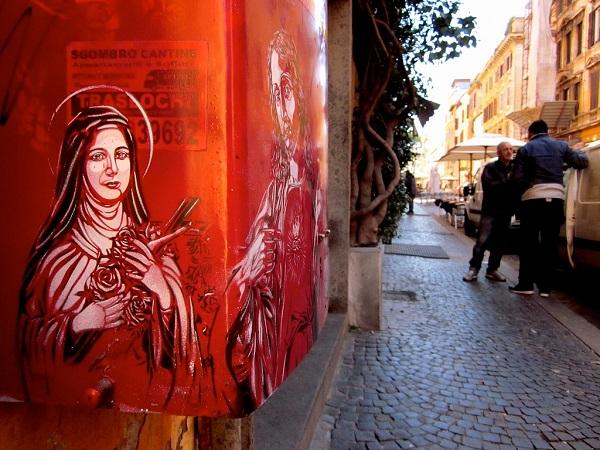 c215-street-art-rome-29