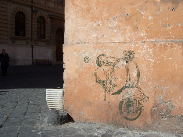 c215-street-art-rome-3