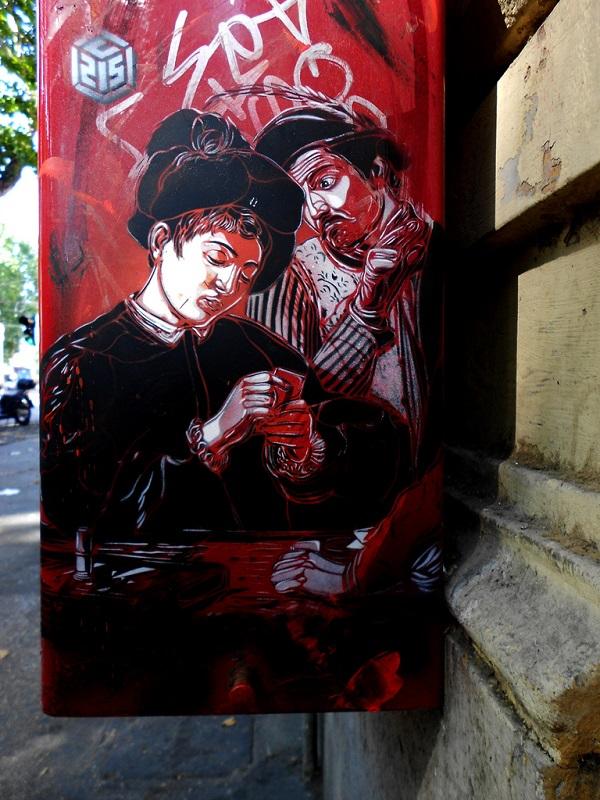 c215-street-art-rome-30