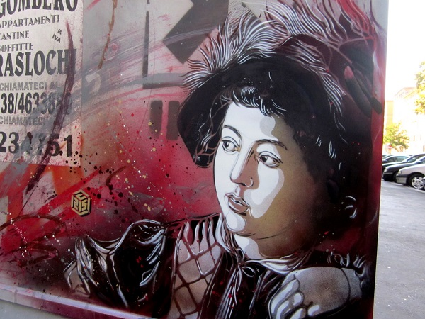 c215-street-art-rome-33