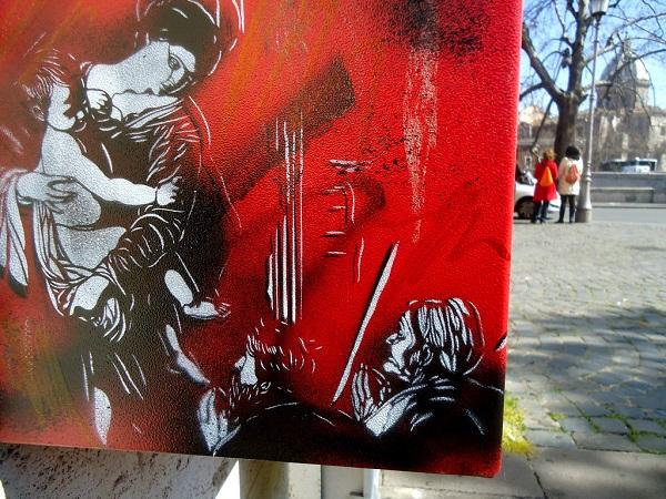 c215-street-art-rome-36