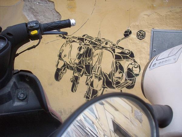 c215-street-art-rome-6