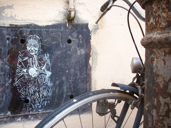 c215-street-art-rome-7