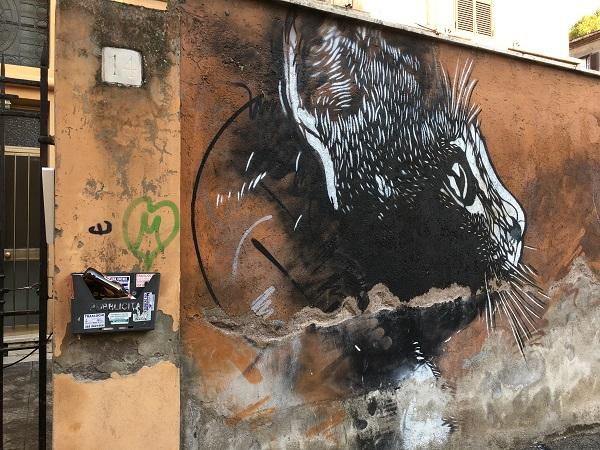c215-torpignattara-rome-street-art-1