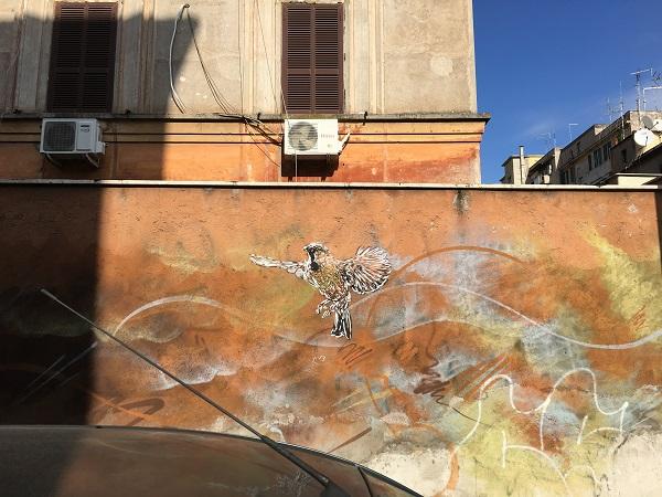 c215-torpignattara-rome-street-art-5