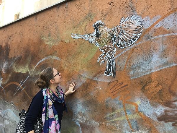 c215-torpignattara-rome-street-art-5b