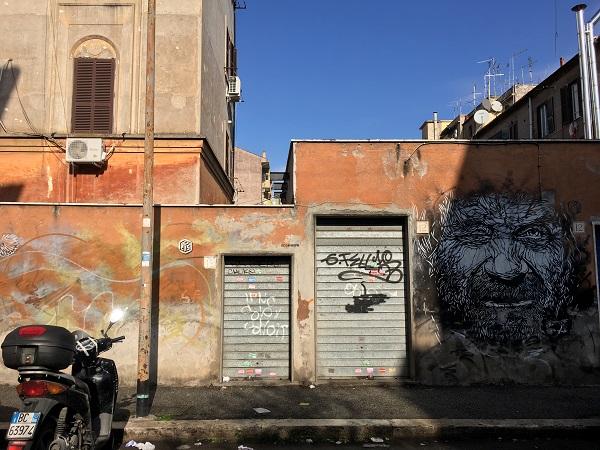 c215-torpignattara-rome-street-art-6
