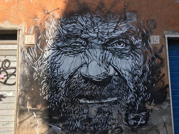 c215-torpignattara-rome-street-art-7
