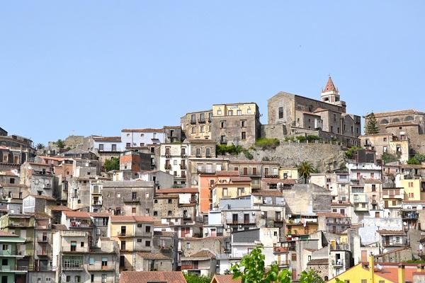 castiglione-di-sicilia-4