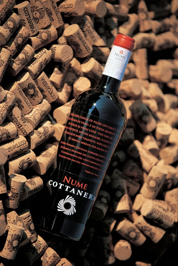 castiglione-di-sicilia-wijn-cottanera