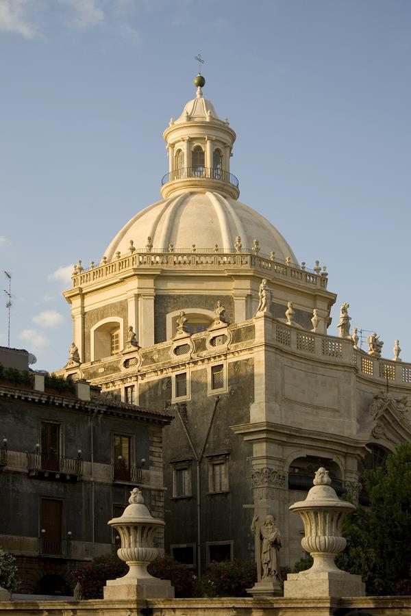 catania-badia-agata-sicilie-barok