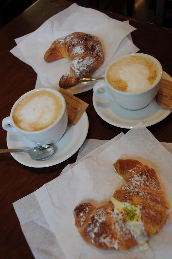 catania-cornetti-pistache-ontbijt