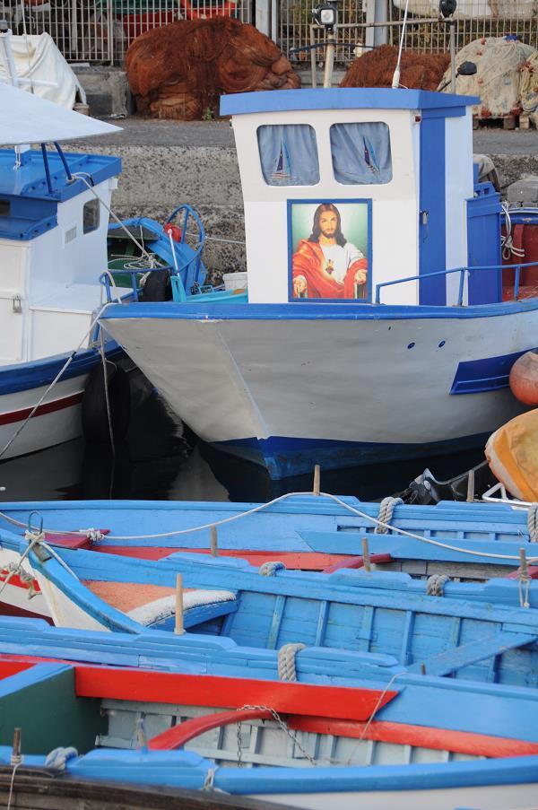 catania-eten-aan-zee-2