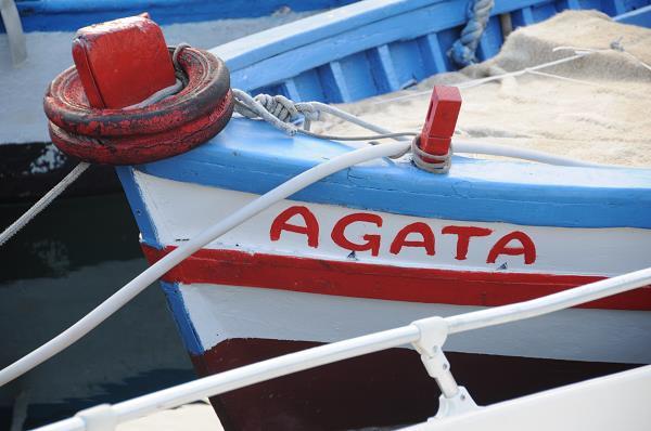 catania-eten-aan-zee-3